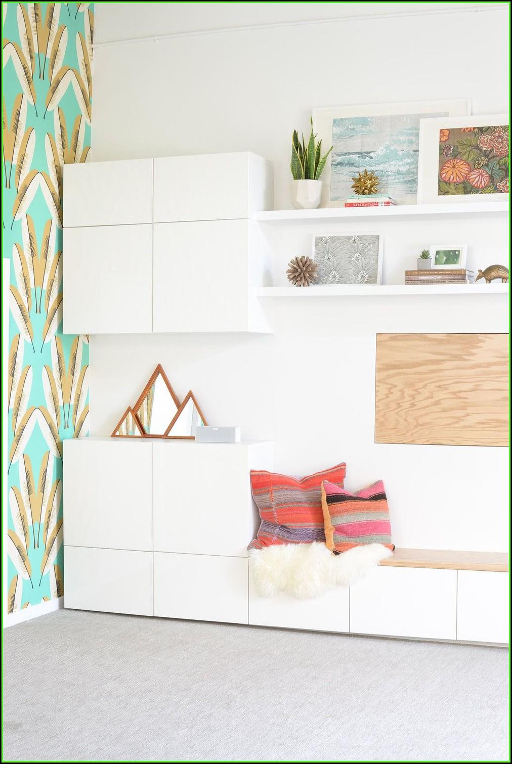 Ikea Sideboard Kinderzimmer