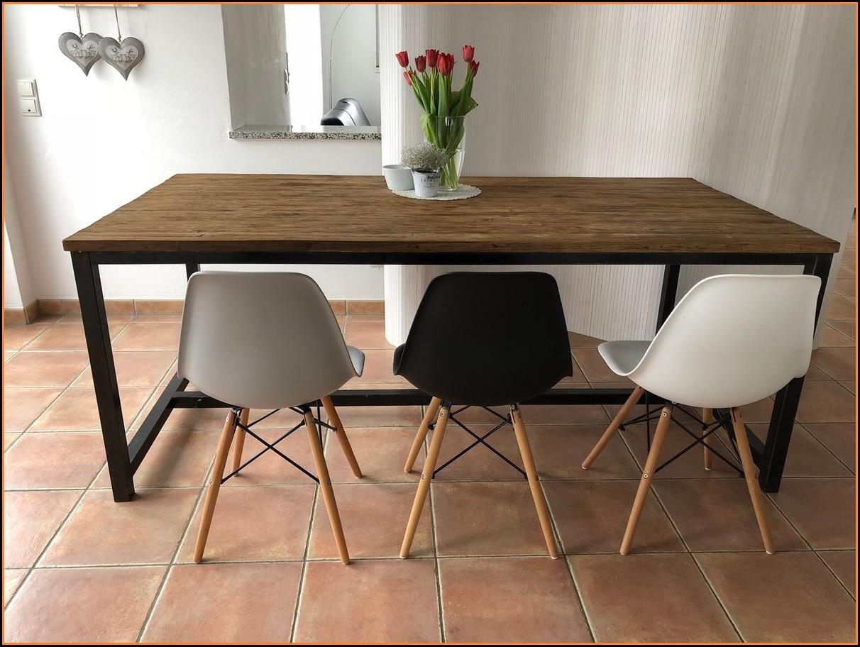 Ikea Stühle Esszimmer Holz Esszimmer House Und Dekor