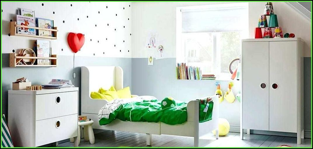 Ikea Stuva Kinderzimmer Erfahrung