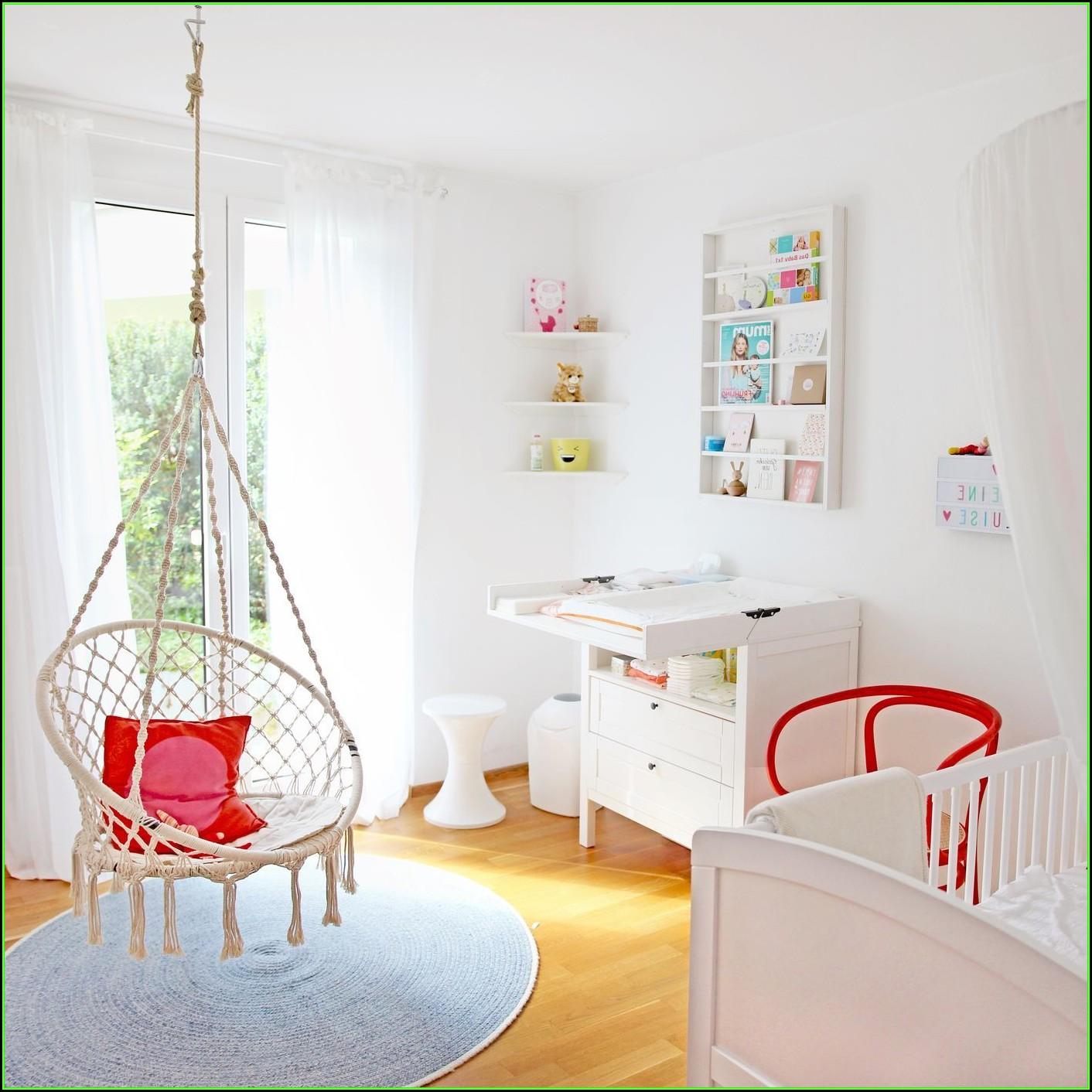 Ikea Stuva Kinderzimmer Ideen