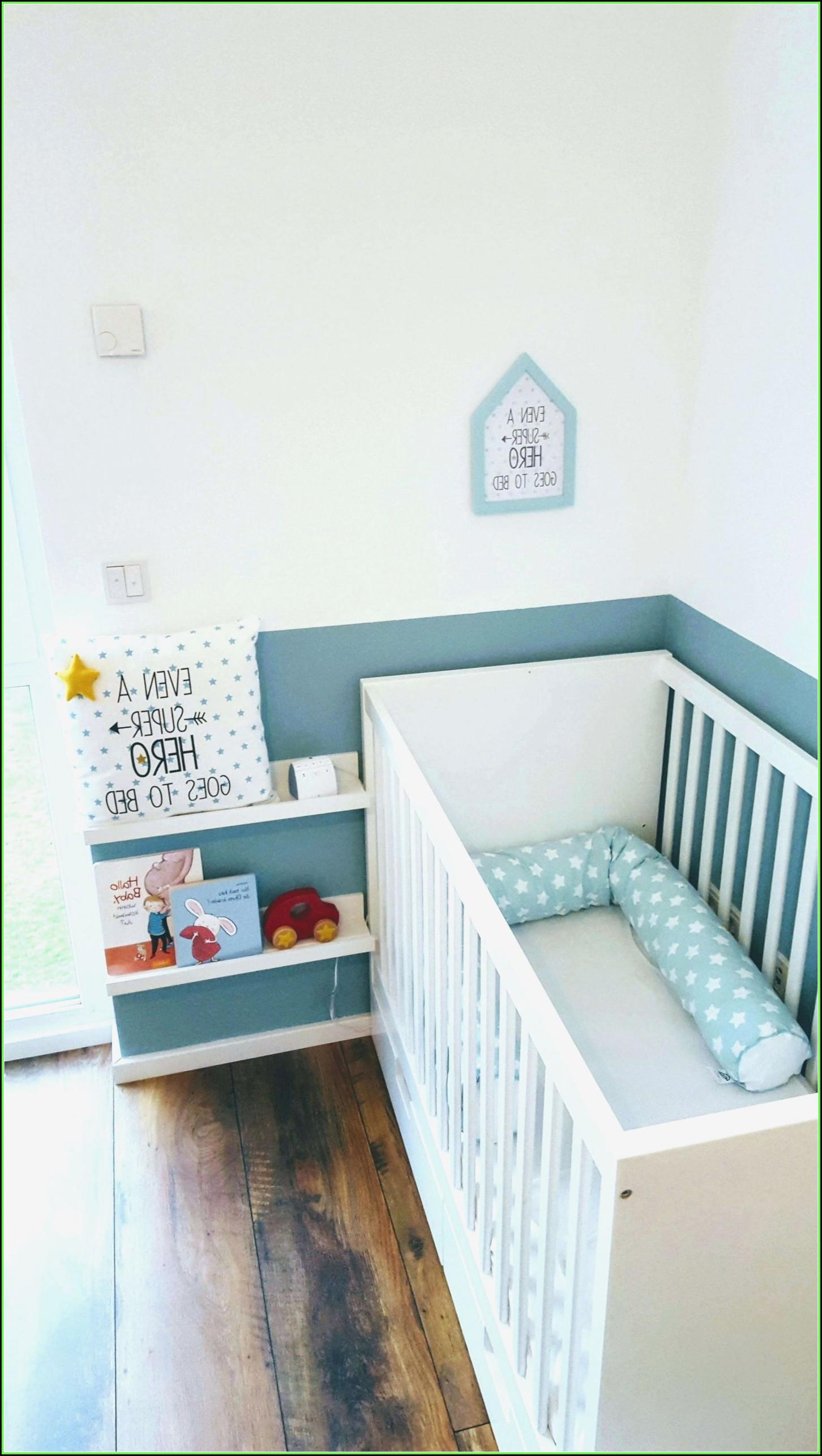 Ikea Teppich Für Kinderzimmer