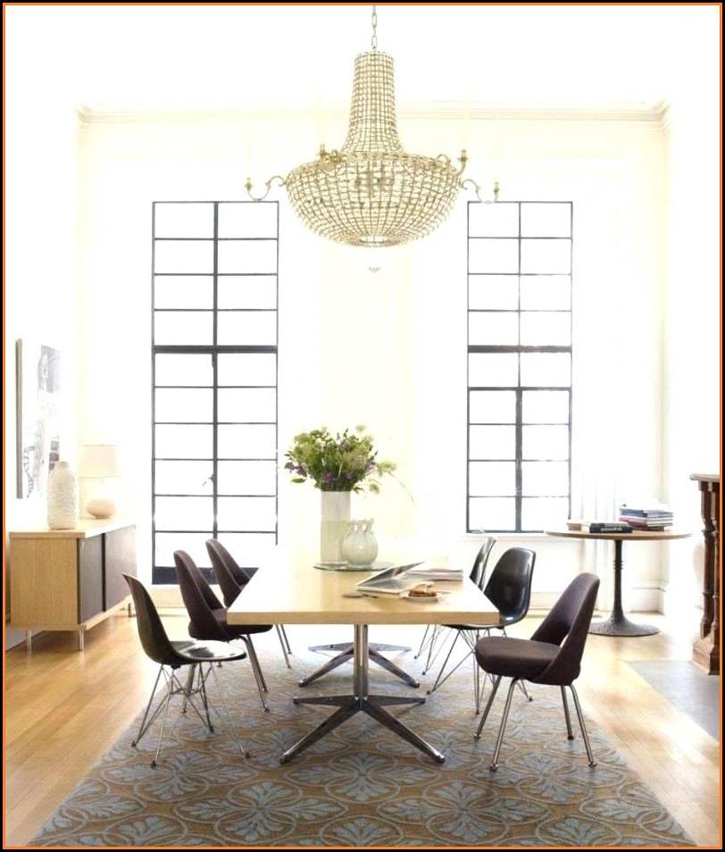 Ikea Teppiche Esszimmer