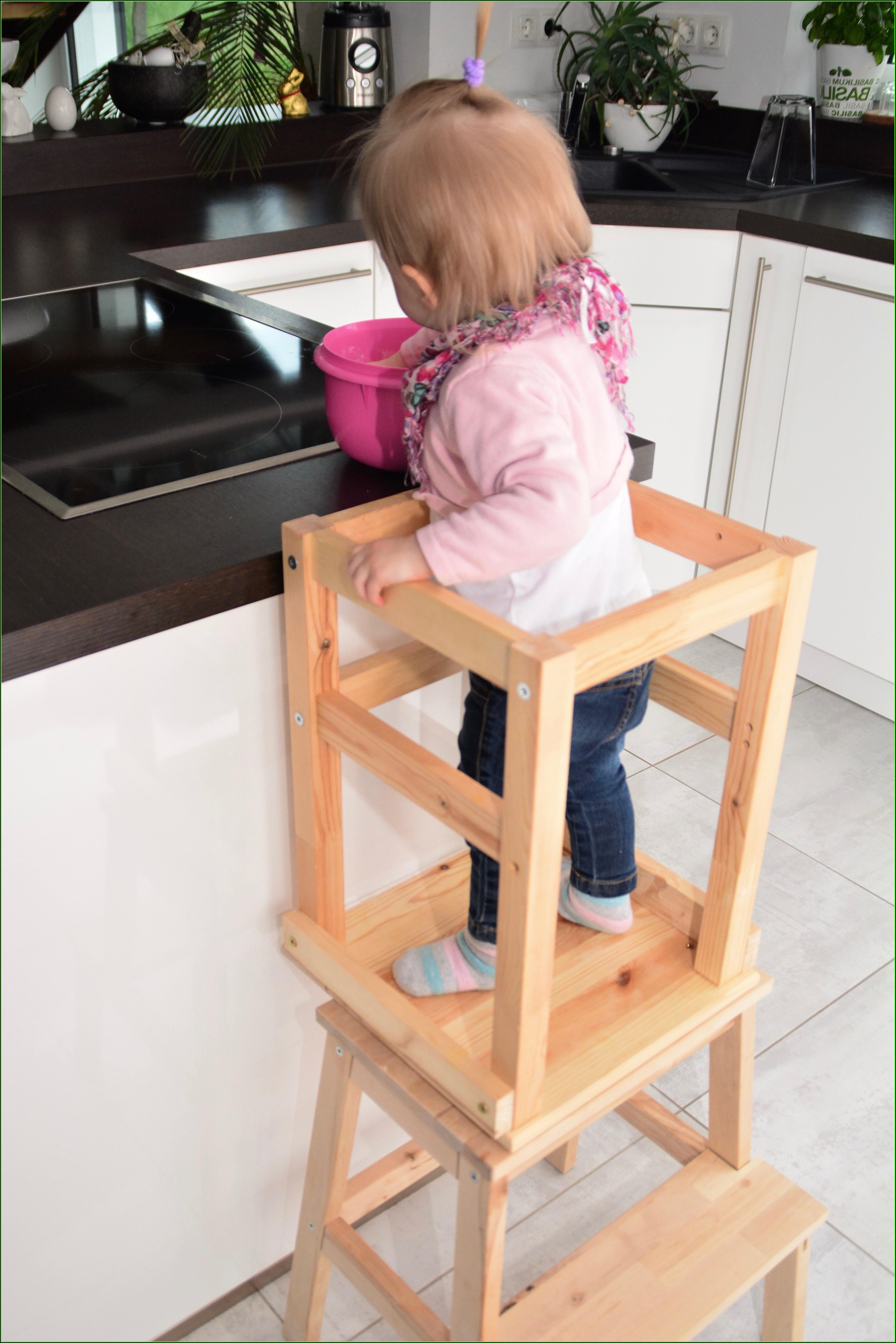 Ikea Teppiche Für Kinder