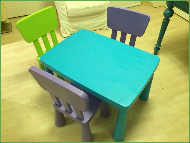 Ikea Tisch Kinderzimmer