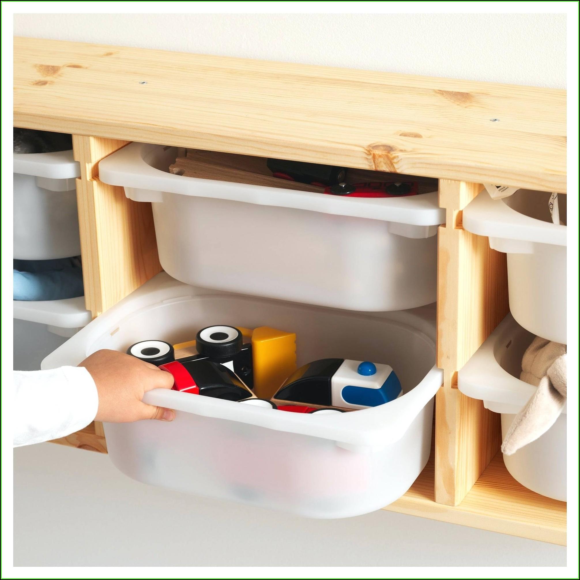 Ikea Wandaufbewahrung Kinderzimmer