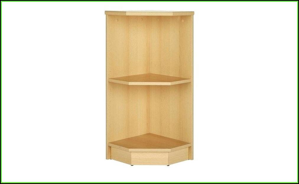 Ikea Wandschrank Kinderzimmer