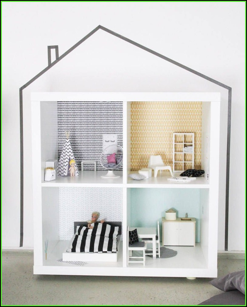 Ikea Wandsticker Kinderzimmer