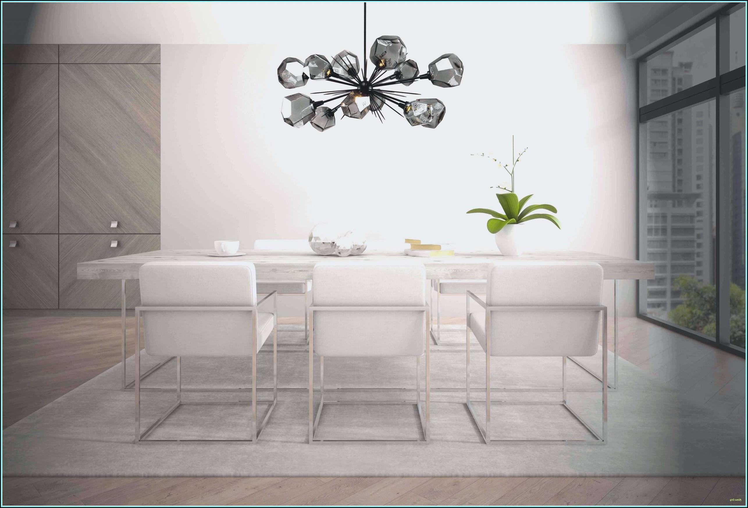 Ikea Wohnzimmer Ideen Weiß