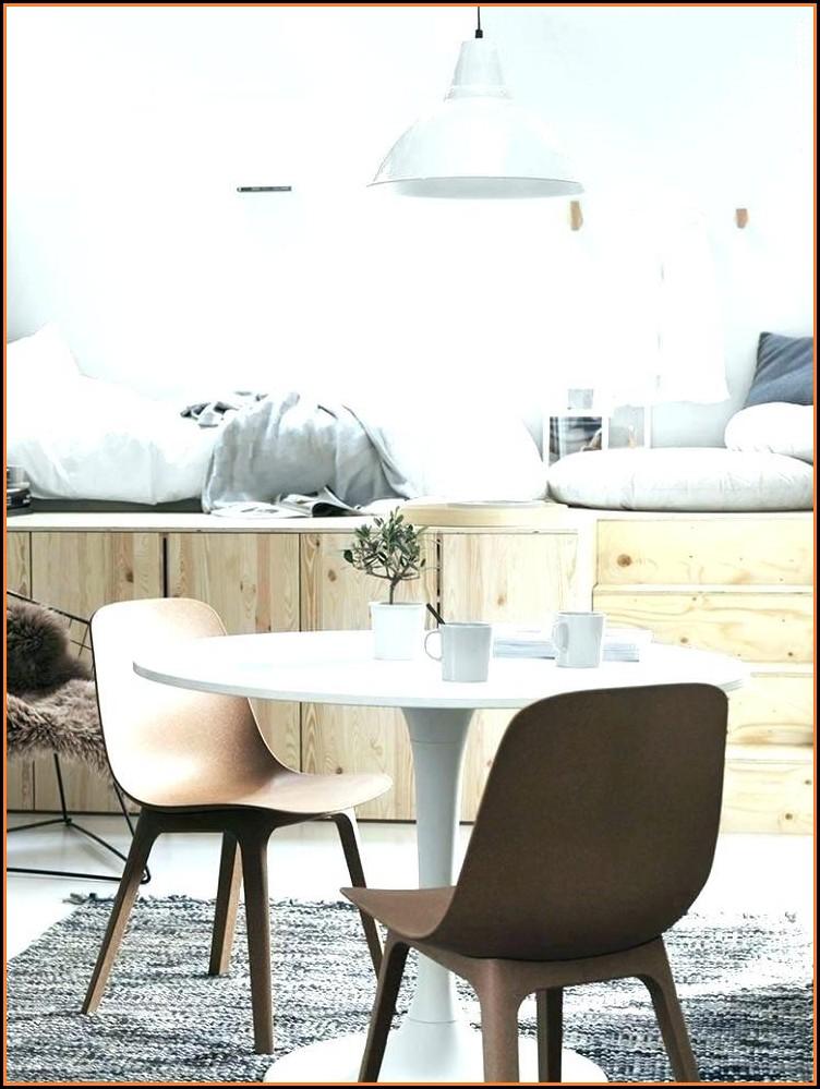 Ikea.de Esszimmer
