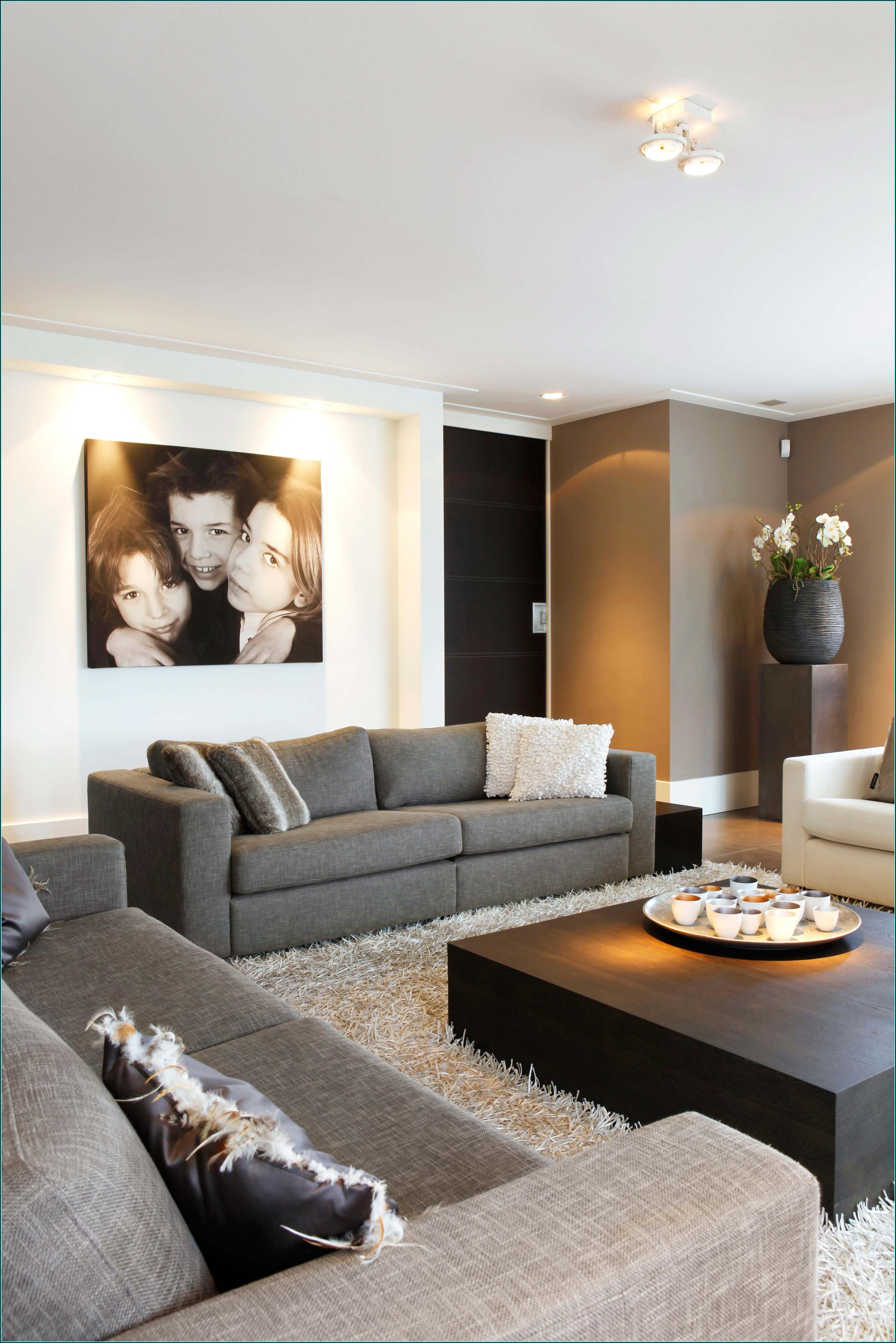 Innenarchitektur Ideen Wohnzimmer - wohnzimmer : House und ...