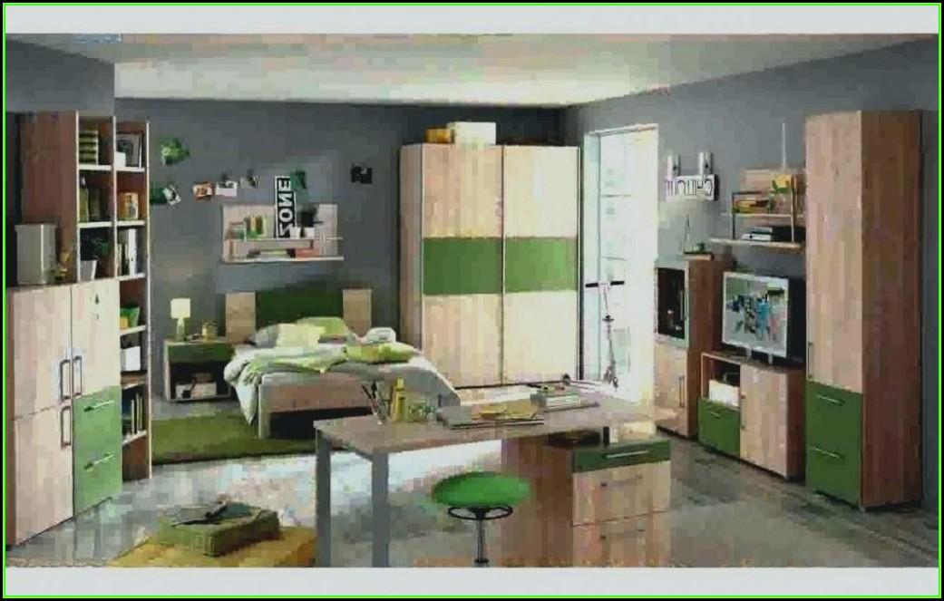 Jugendzimmer Planer Ikea