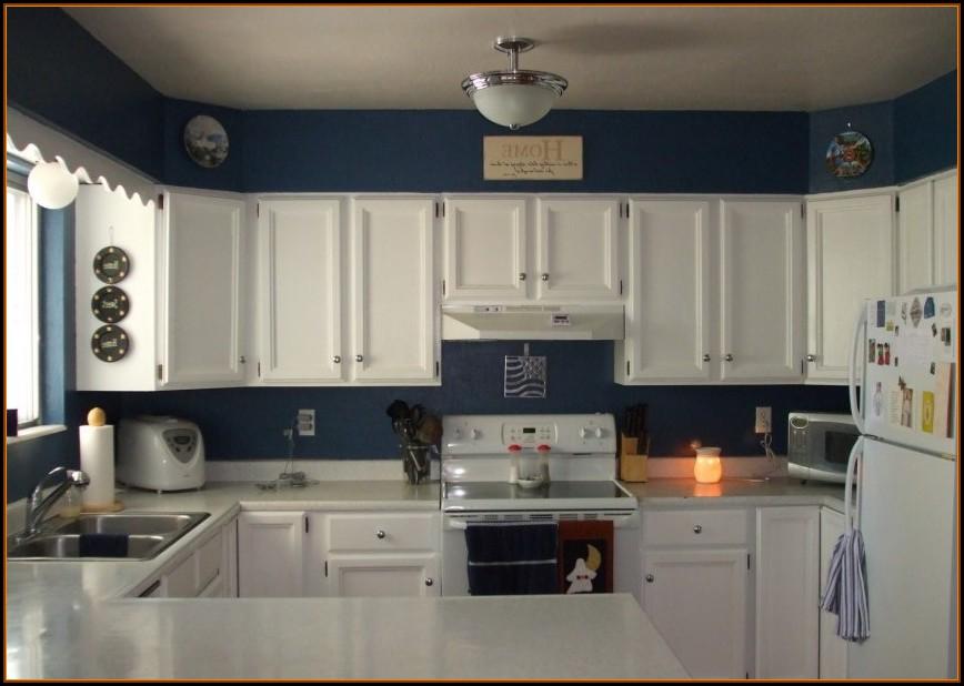 Küche Ausmalen Ideen