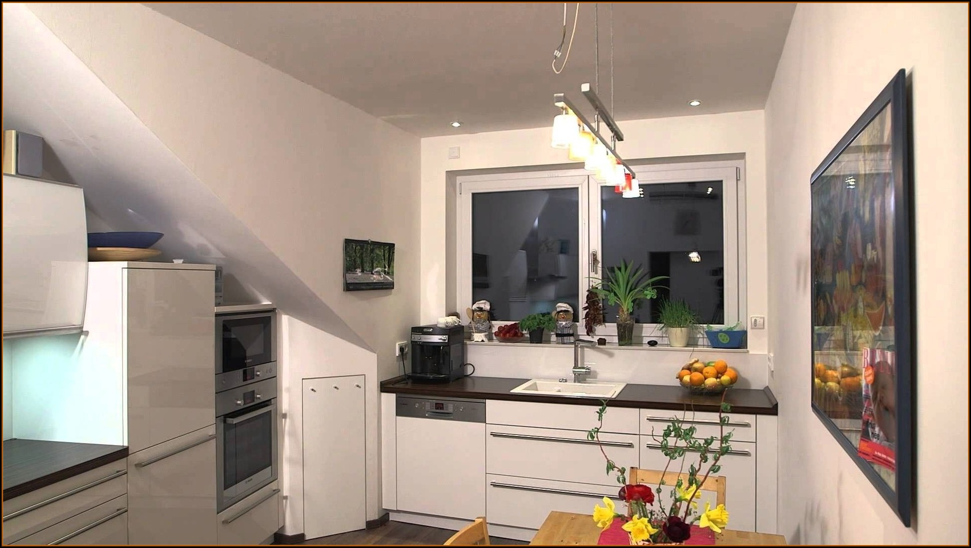 Küche Diy Ideen