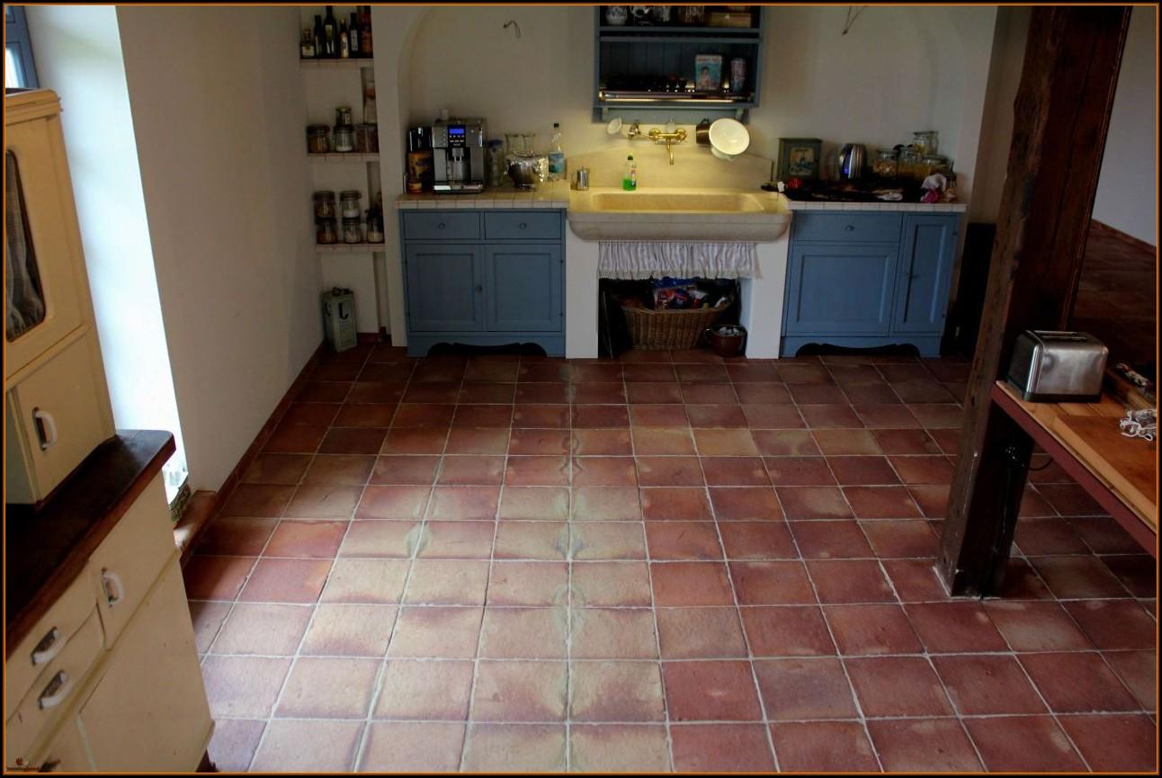 Küche Fliesenspiegel Ideen