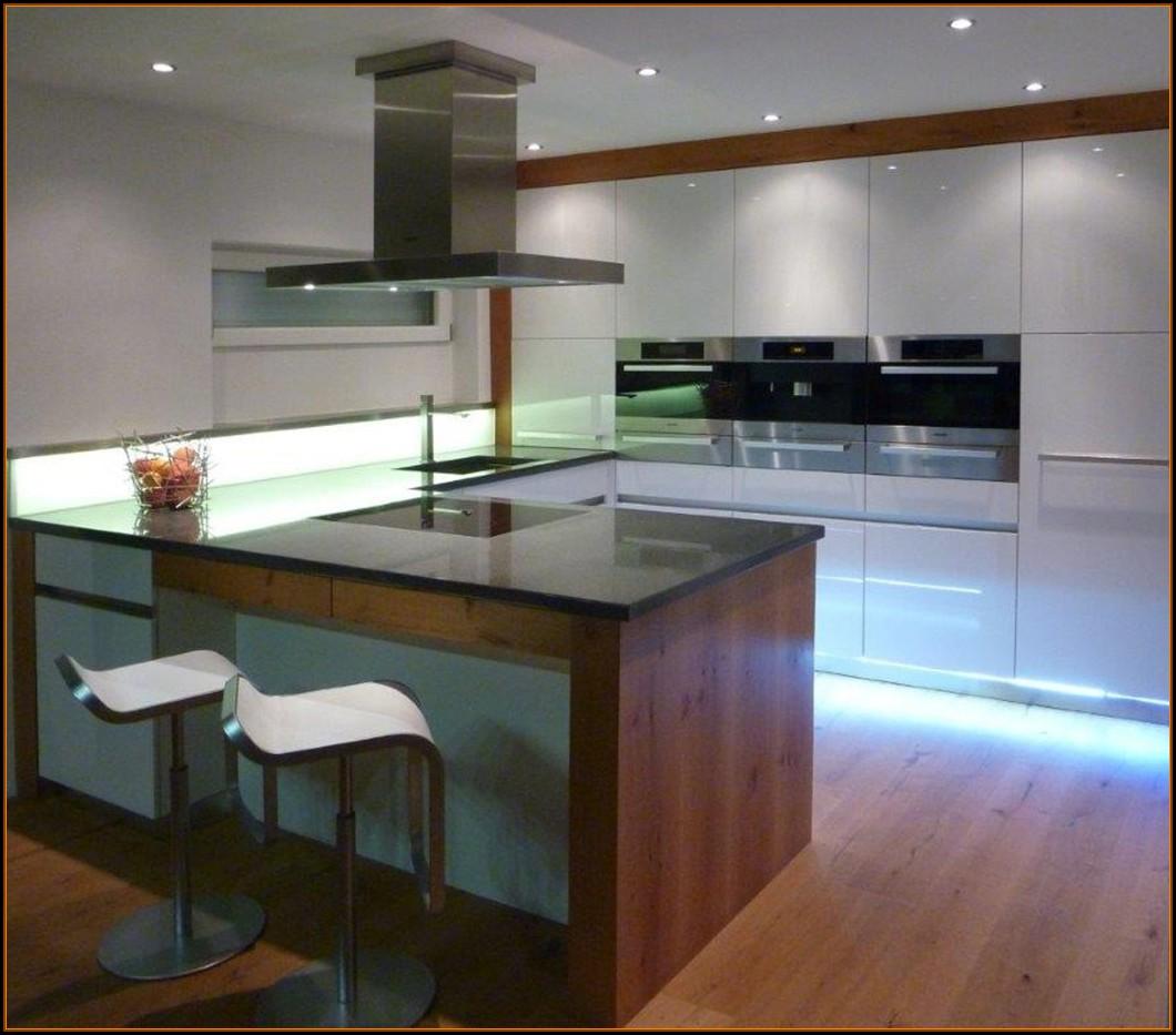 Küche Landhausstil Ideen