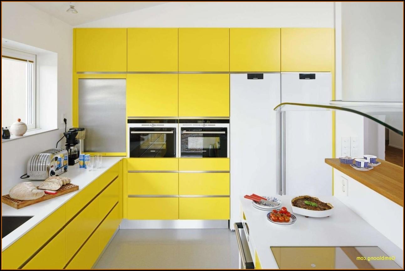Küche Mit Kochinsel Ideen