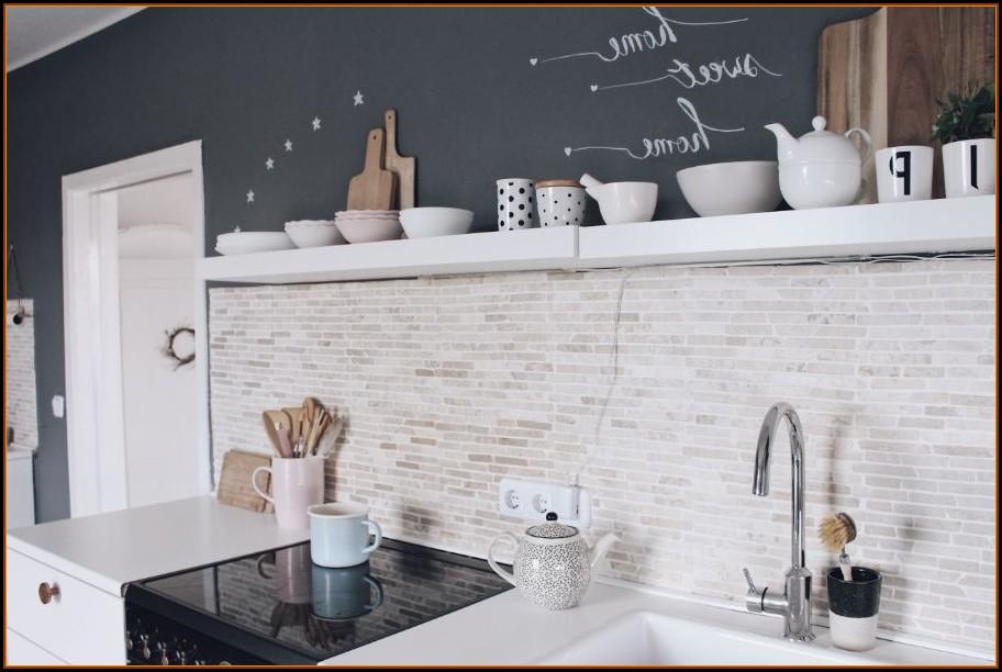 Küche Neu Gestalten Ideen