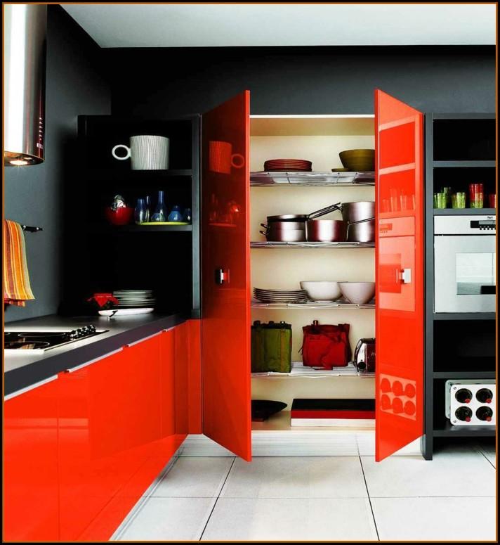 Küche Rot Streichen Ideen - Küche : House und Dekor ...