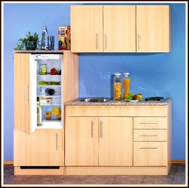 Küche Umbauen Ideen