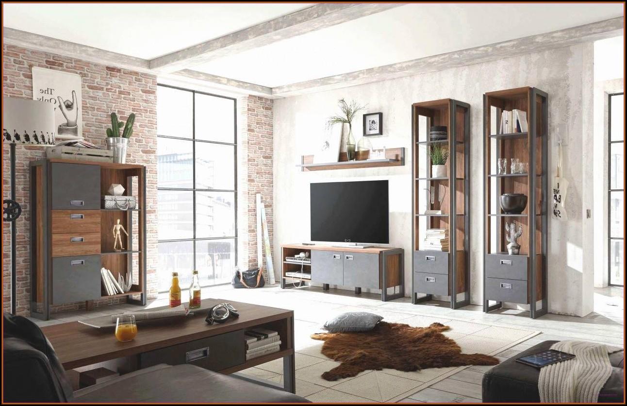 Küche Wohnzimmer Ideen