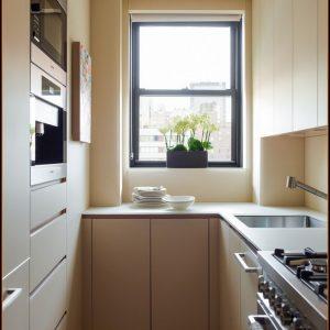Küche Zu Klein Ideen