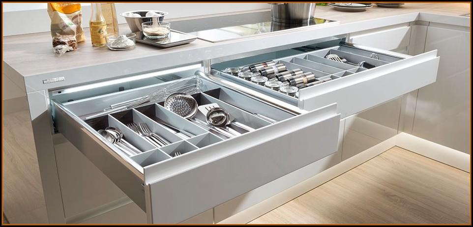 Küchen Deko Ikea
