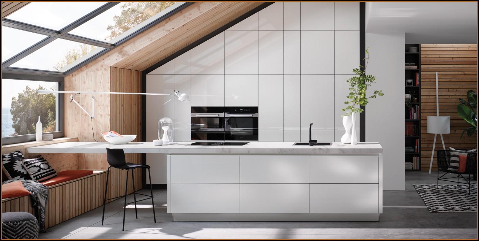 Küchen Design 2019