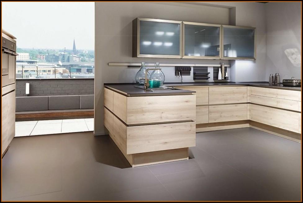 Küchen Design Dessau