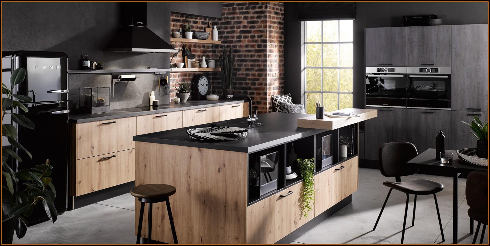 Küchen Design Kleve