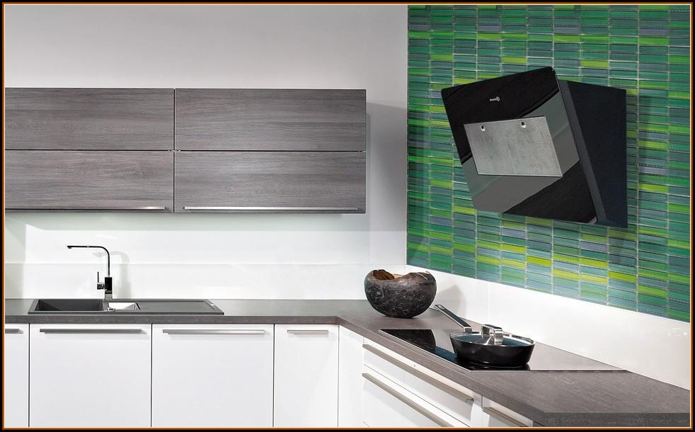 Küchen Fliesenspiegel Ideen