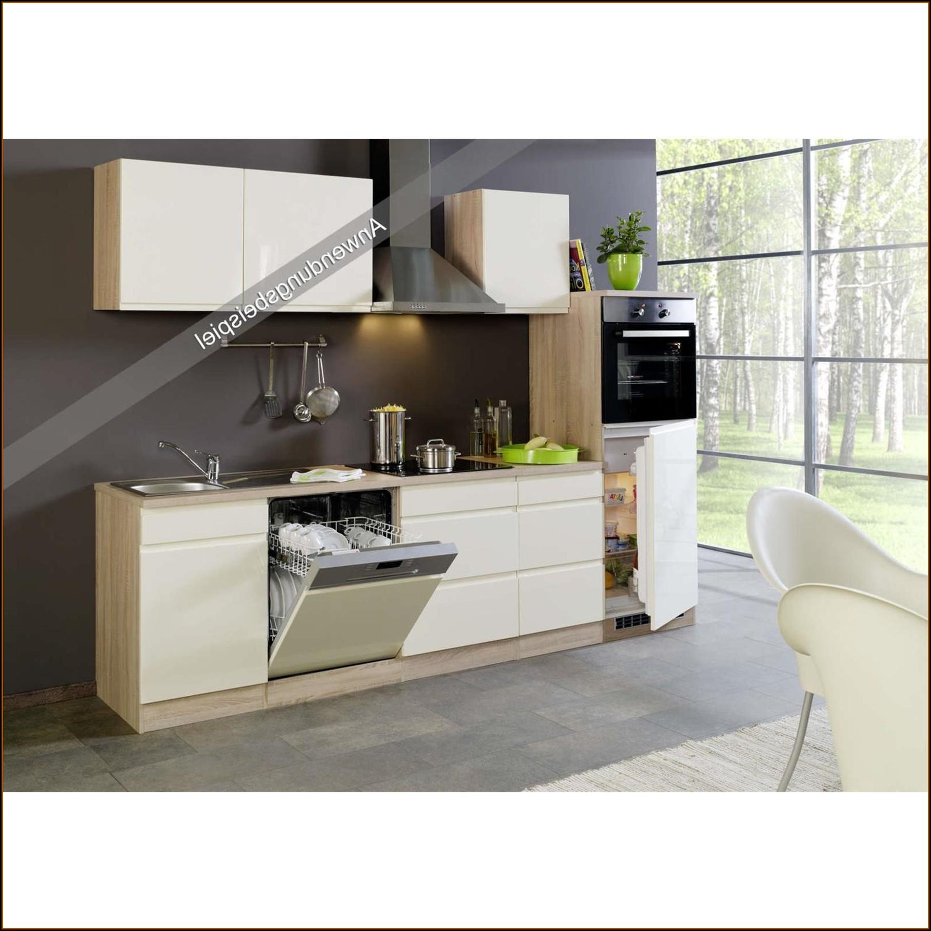 Küchen Hängeschrank