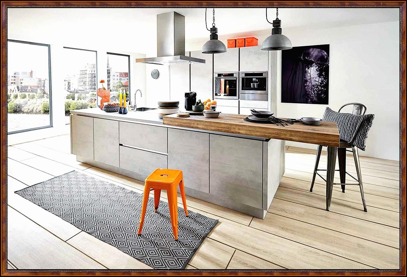 Küchen Ideen Für Kleine Küchen