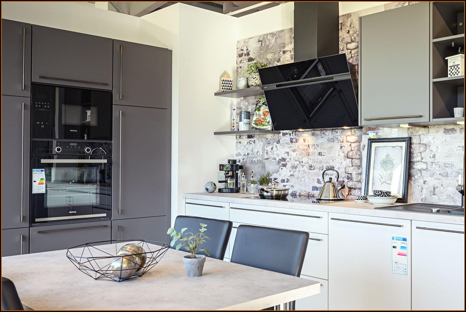 Küchen + Ideen Gmbh Gotha