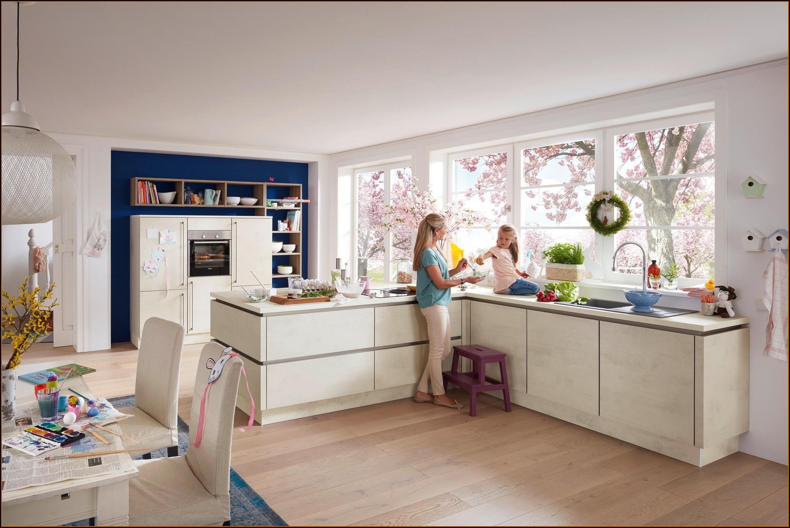 Küchen Ideen Gotha