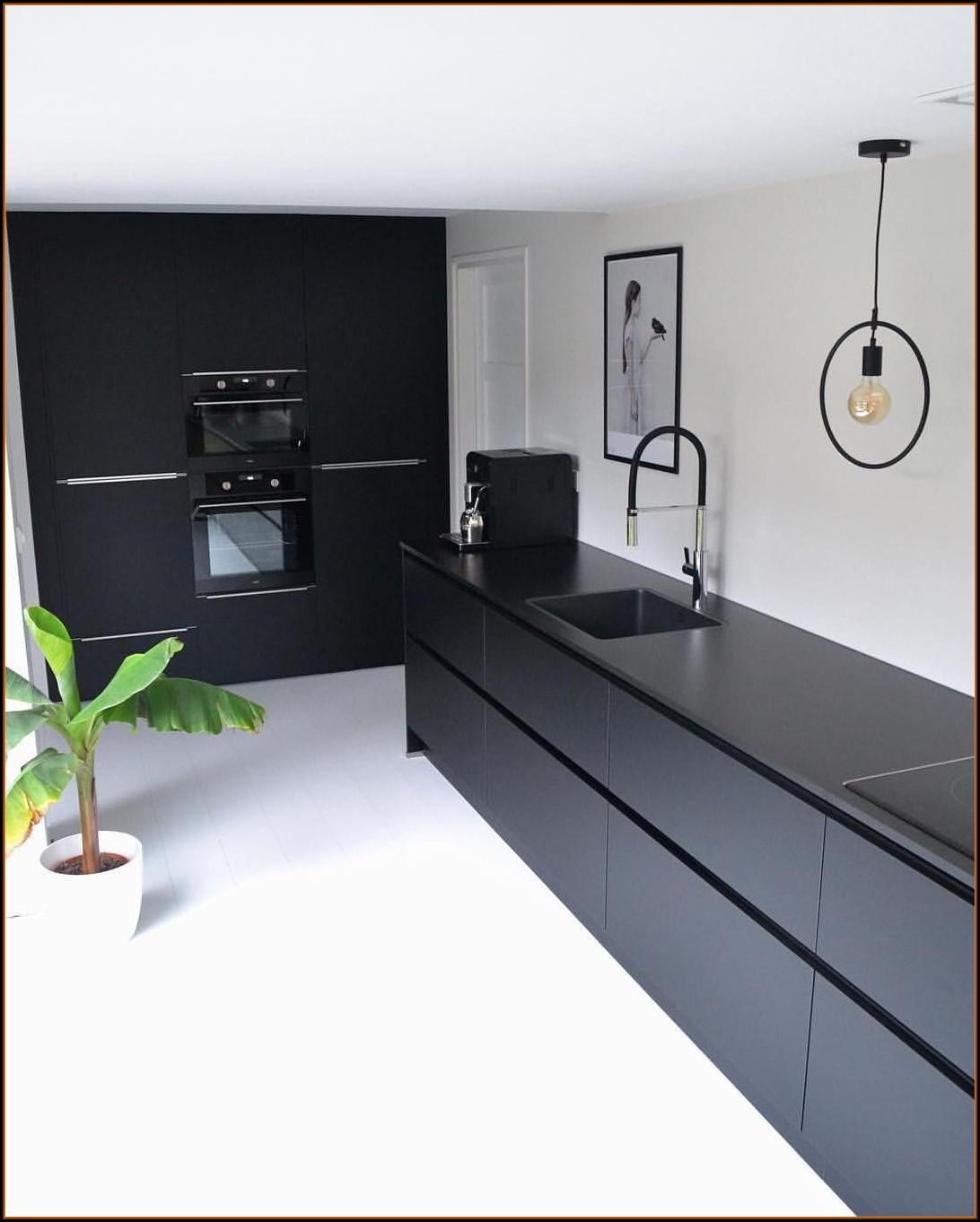 Küchen Ideen Instagram