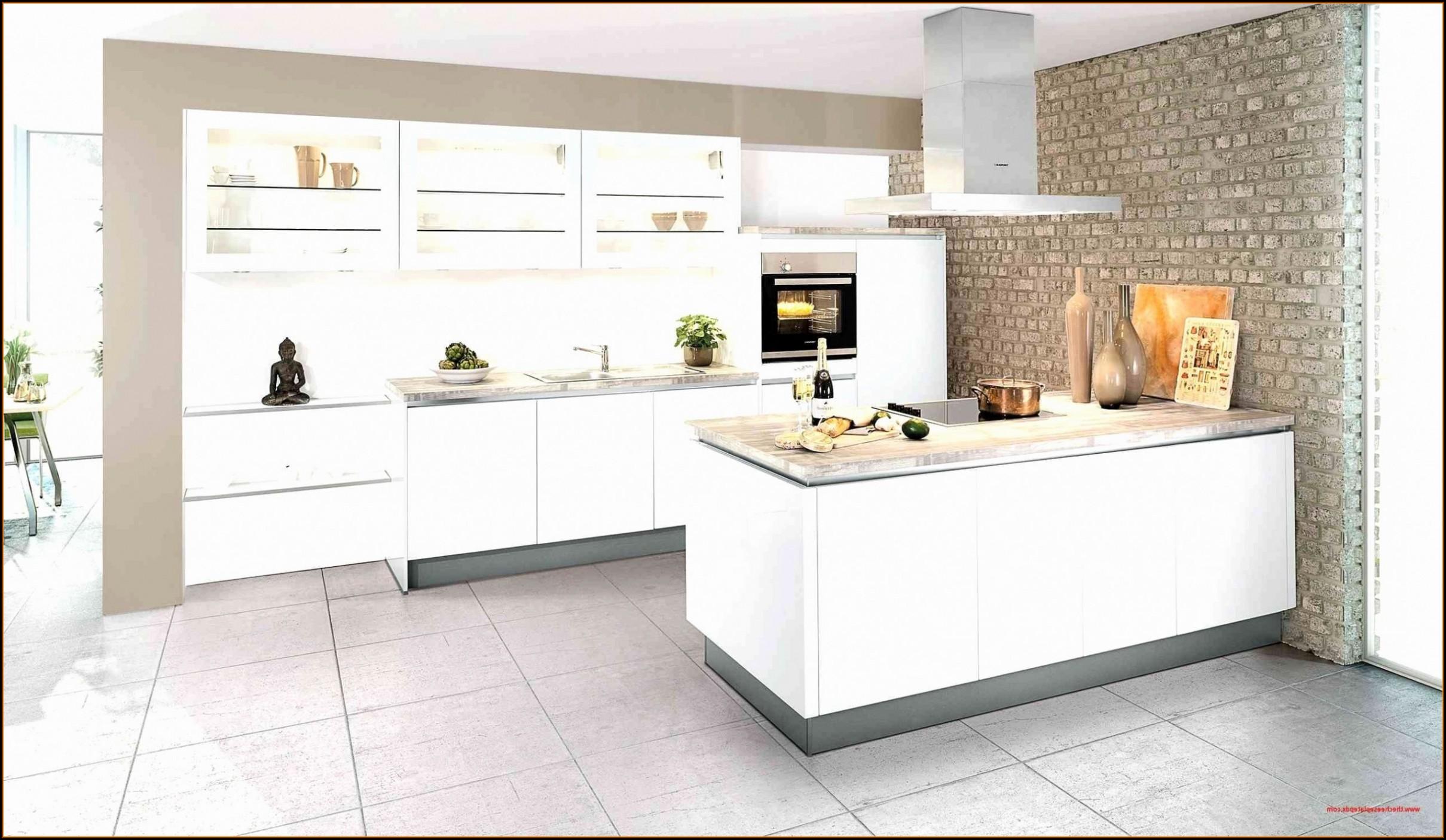 Küchen Ideen Klein