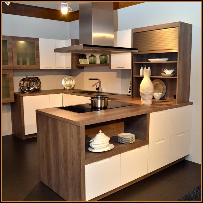 Küchen Ideen Modern