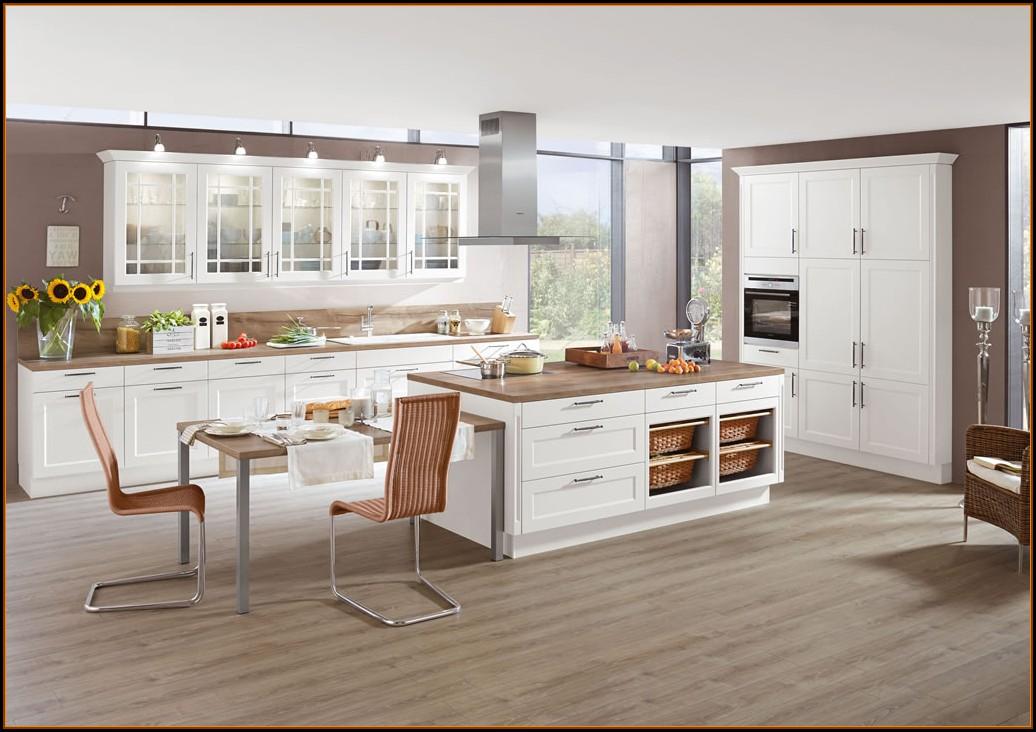 Küchen Möbel Kraft