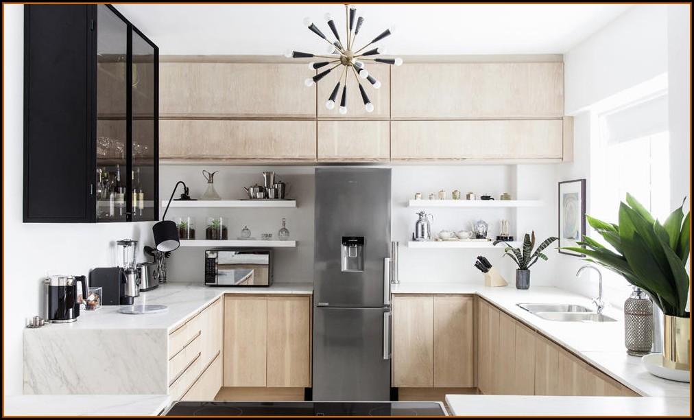 Küchen Und Ideen Gießen