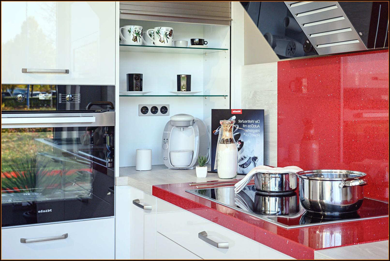 Küchen Und Ideen Gotha