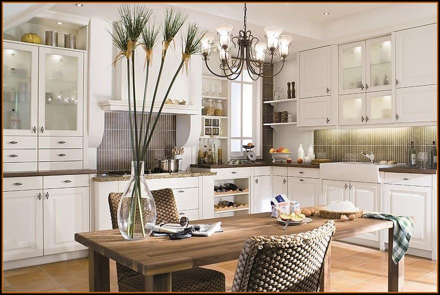 Küchenbilder Ikea