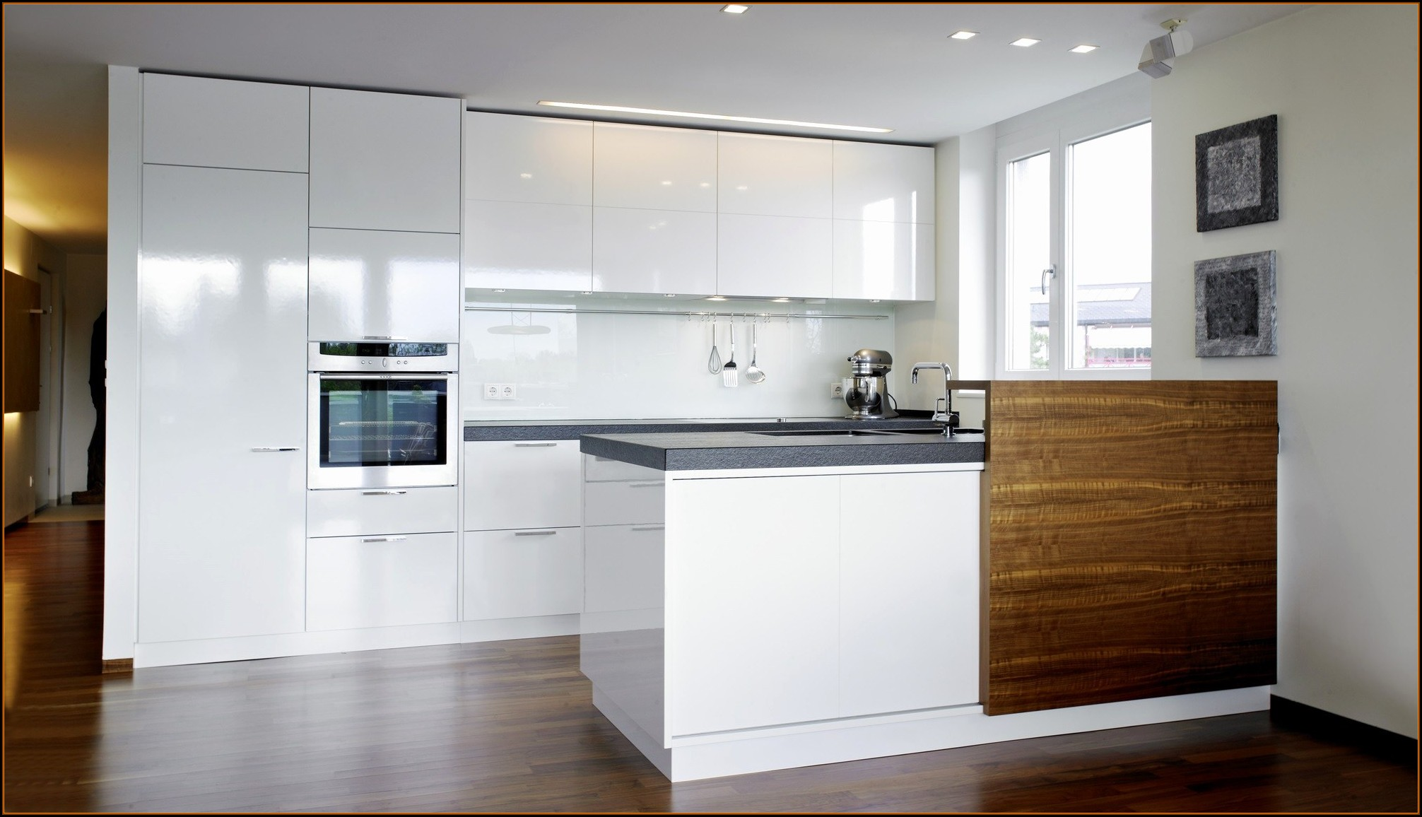 Kücheninsel Ikea