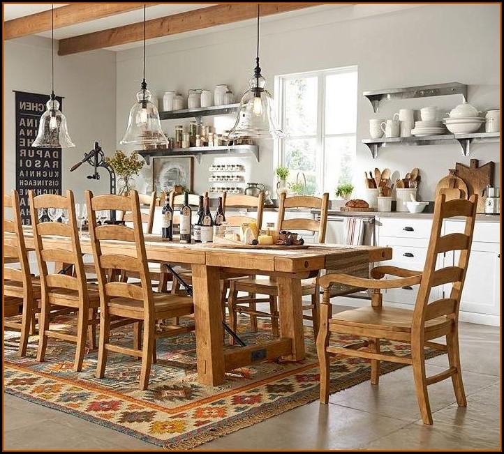 Kücheninsel Lampen Ideen