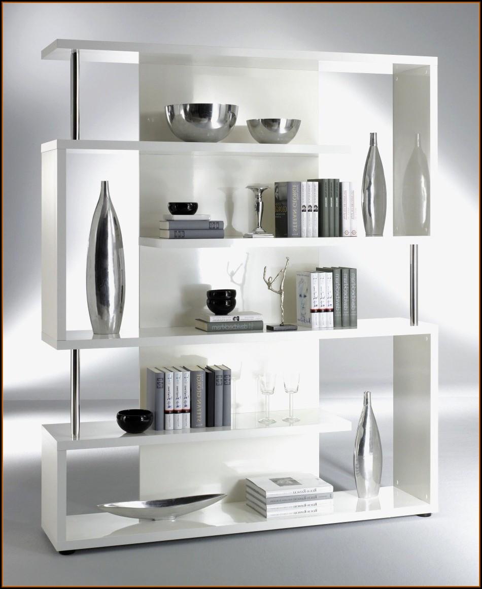 Küchenregal Ideen