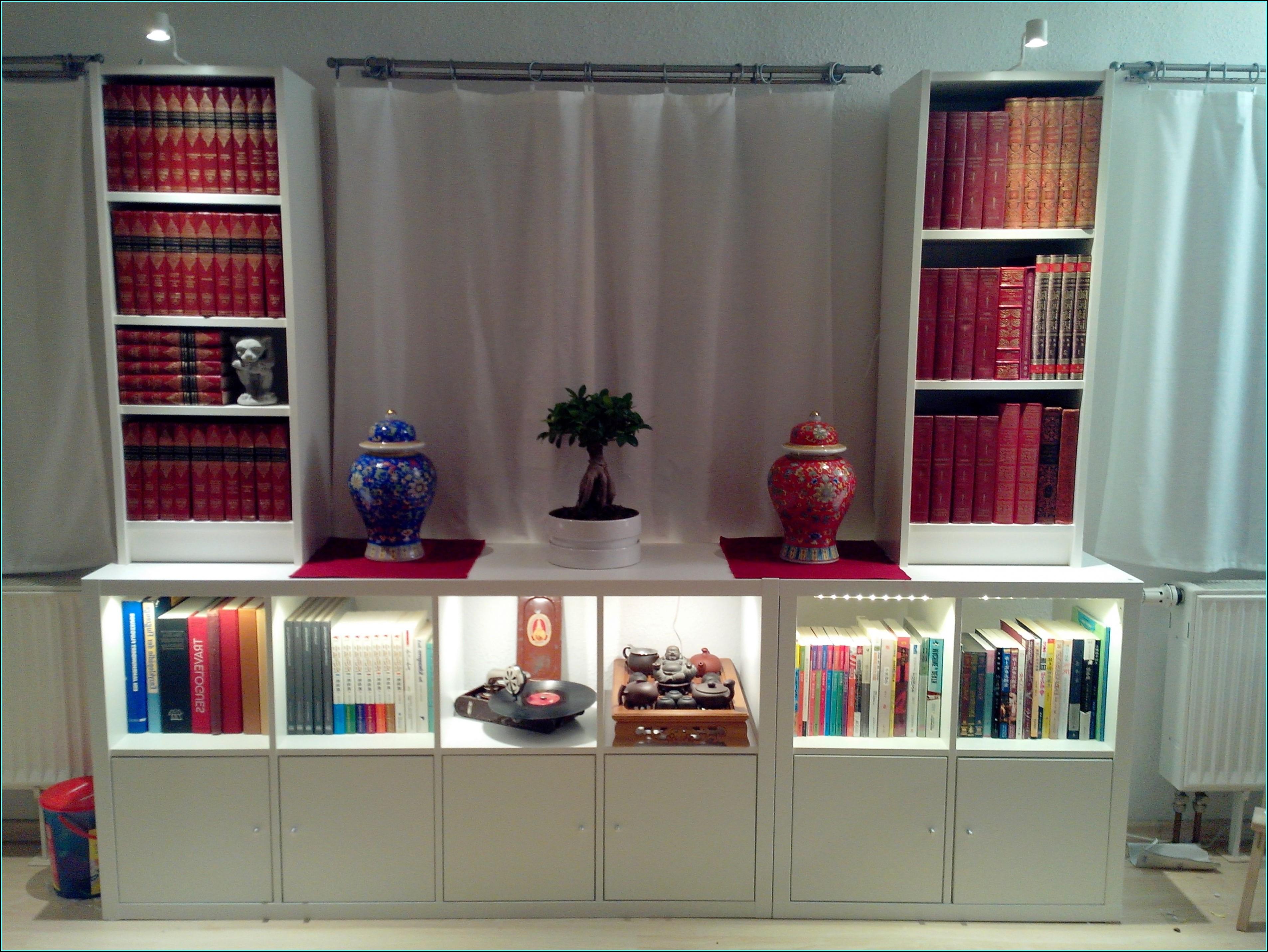 Kallax Wohnzimmer Ideen - wohnzimmer : House und Dekor