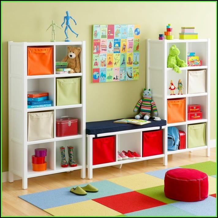 Kinderzimmer Aufbewahrung Ikea