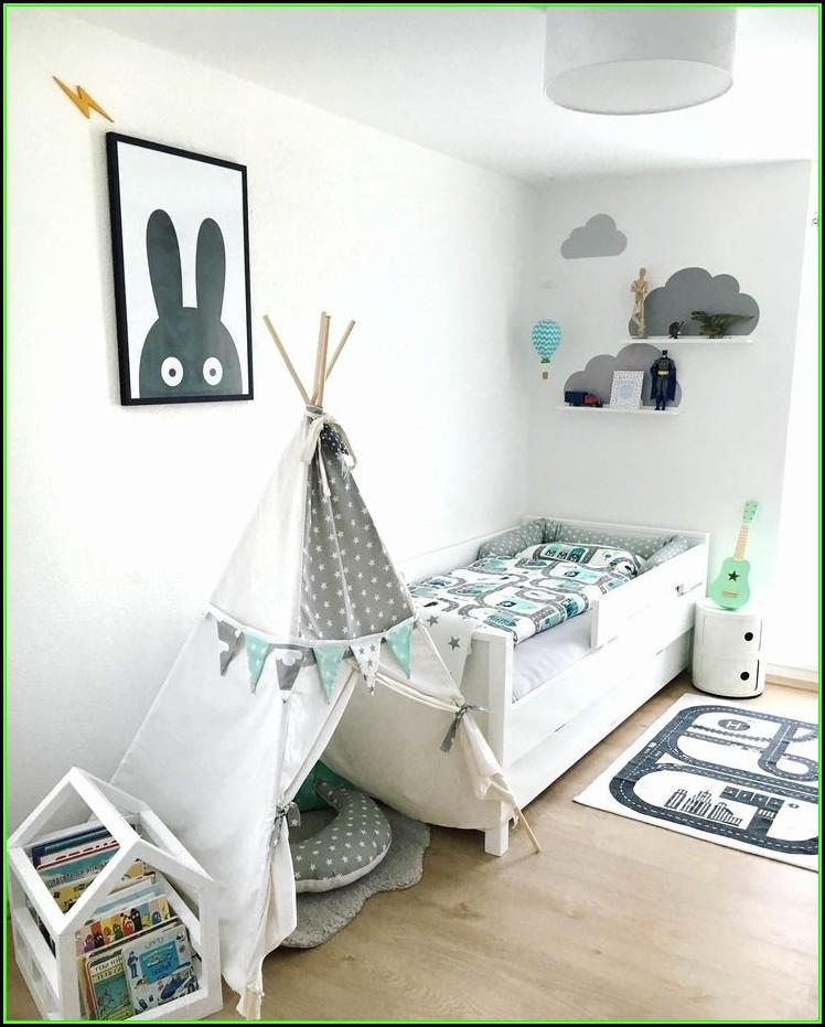 Kinderzimmer Einrichten Ikea Ideen
