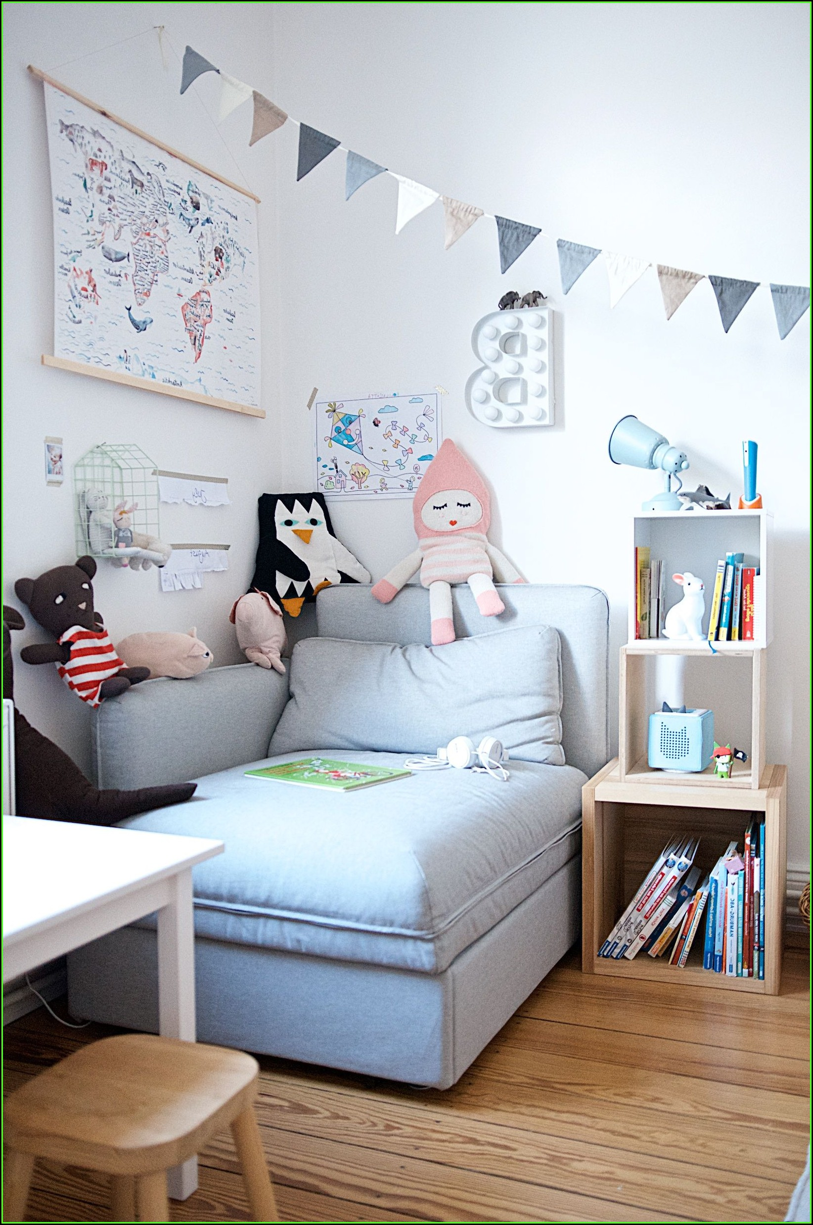 Kinderzimmer Ideen Für Mädchen Ikea