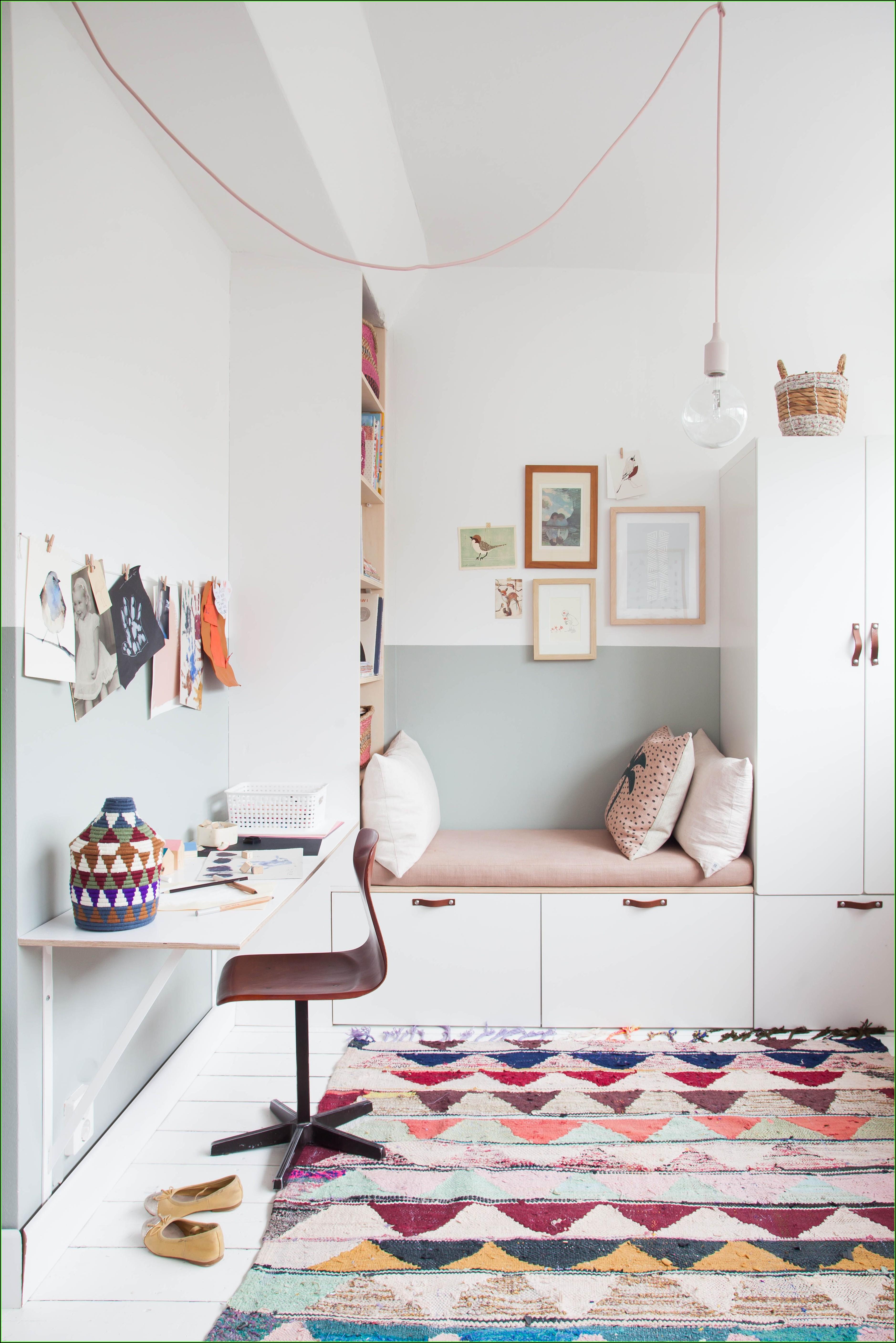 Kinderzimmer Ideen Ikea Mädchen