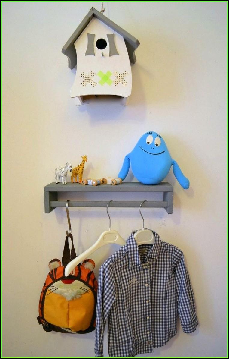 Kinderzimmer Ideen Junge Ikea
